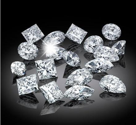Diamonds Tumblr Tagged x Tagged Crystal Diamond