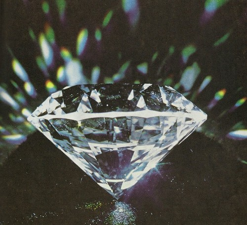 diamonds « cameltooth